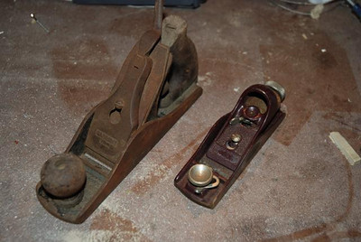 tool pics