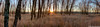 IMG_7508 Panorama_-2_-3_tonemapped