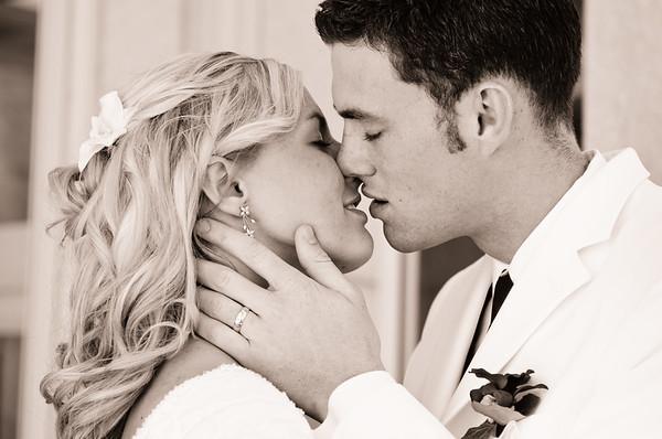 Top 10 Favorite Wedding Photographs of 2010
