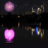 Austin Fireworks DC7_0691