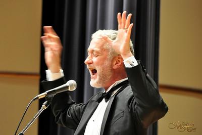 2009 Festival Singers 25th (035)