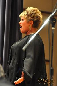2009 Festival Singers 25th (041)