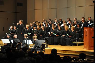 2009 Festival Singers 25th (013)