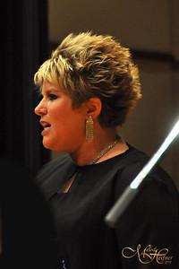 2009 Festival Singers 25th (038)