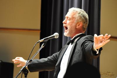 2009 Festival Singers 25th (034)