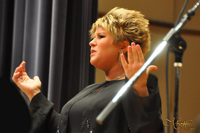 2009 Festival Singers 25th (044)