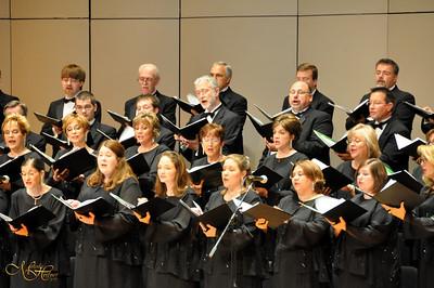 2009 Festival Singers 25th (001)
