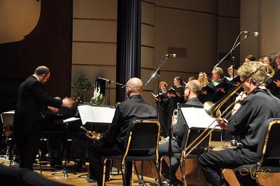 2009 Festival Singers 25th (045)