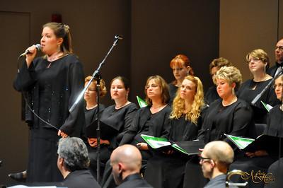 2009 Festival Singers 25th (021)