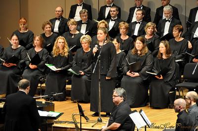 2009 Festival Singers 25th (011)