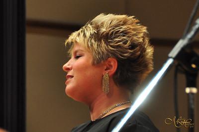 2009 Festival Singers 25th (037)
