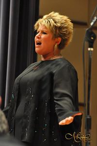 2009 Festival Singers 25th (042)