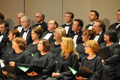 2009 Festival Singers 25th (019)