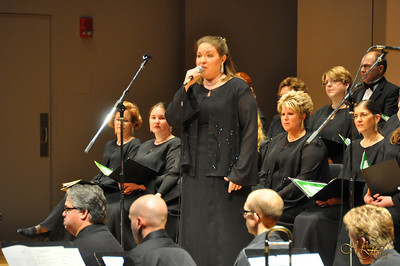 2009 Festival Singers 25th (014)