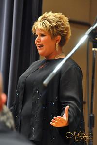 2009 Festival Singers 25th (040)