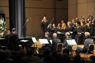 2009 Festival Singers 25th (017)