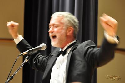 2009 Festival Singers 25th (036)