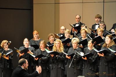 2009 Festival Singers 25th (003)