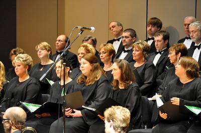 2009 Festival Singers 25th (020)