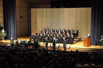 2009 Festival Singers 25th (007)