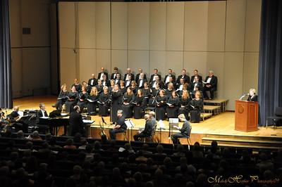 2009 Festival Singers 25th (010)
