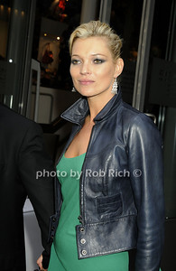 Kate Moss photo by Rob Rich © 2009 robwayne1@aol.com 516-676-3939