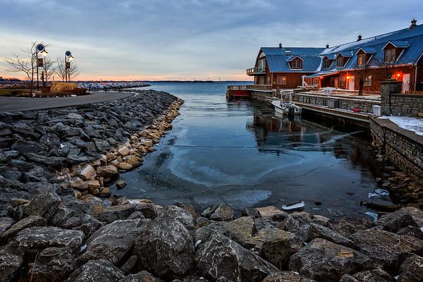 Kingston Waterfront (4)