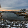 Kingston Waterfront (6)