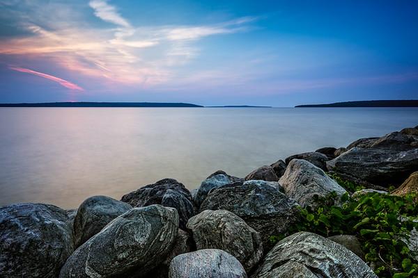 Georgian Bay (5)