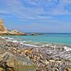Terranea Beach.~