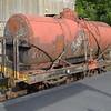 653 10t Oil Tank ex NETG  28/08/15.