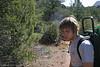 Kolob Canyon 4