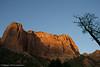 Kolob Canyon 3