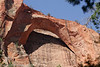 Kolob Canyon March 7
