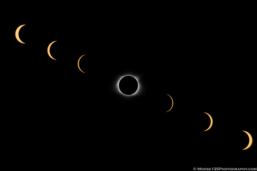 IMAGE: https://photos.smugmug.com/Other/Total-Solar-Eclipse-August-2017/i-G3r8x7M/0/77d308b6/XL/JM_2017_08_21_Solar_Eclipse_008-XL.jpg
