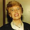 Sarah Warner