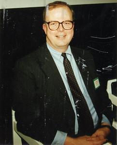 Tough Management in Tough Times 1990