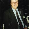 Dr. Marshall Keys (NELINET)