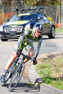 Cippolini, Solvang Time Trial