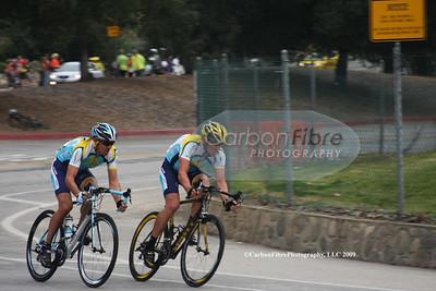 Stage 7-Armstrong-Super Domestique, Pasadena