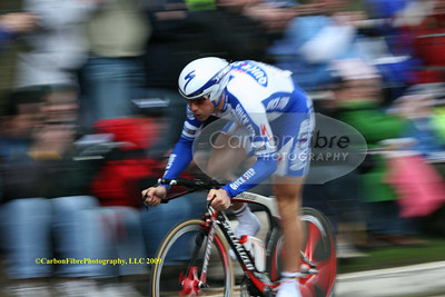 Prologue-Boonen