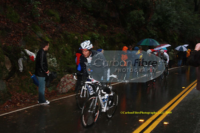 Stage 1-Haedo on Howell Mountain Road