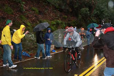 Stage 1-Kemp chasing Mancebo