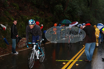 Stage 1-Popovych on Howell Mountain Road