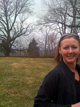 2010 03-11 Monticello