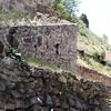 Stone-walling