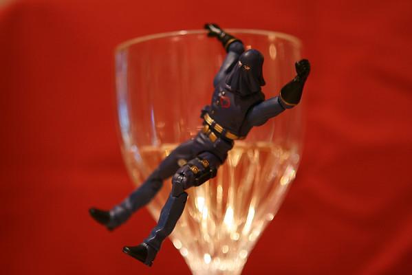 G.I. Joes