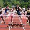 1-Track record-2679