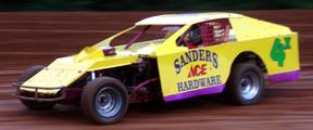 z-t-i-4X-Chuck Sanders