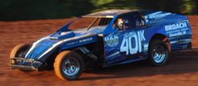 z-t-i-401K-Travis Broach